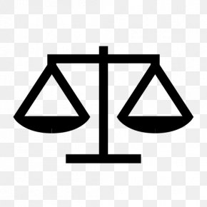 Scale - International Criminal Court Crime Statute Law Firm PNG