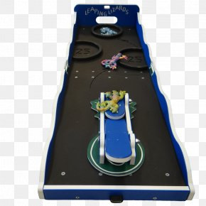 Dunk Tank - Carnival Game Ring Toss Traveling Carnival Midway PNG
