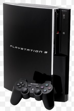 Sony Playstation - PlayStation 2 PlayStation 3 PlayStation 4 Xbox 360 Wii U PNG