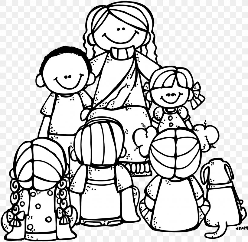 Coloring Book Teaching Of Jesus About Little Children Bible Adult Png 1600x1562px Watercolor Cartoon Flower Frame