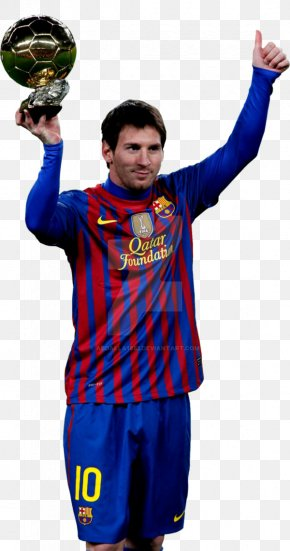 Lionel Messi - Lionel Messi FIFA 13 European Golden Shoe FC Barcelona 2014 FIFA World Cup PNG