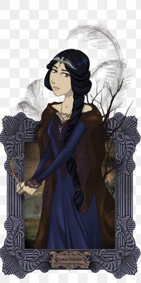 Ravenclaw House Helena Ravenclaw Rowena Ravenclaw Hogwarts PNG