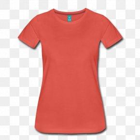 T-shirt - T-shirt Hoodie Clothing Top Sleeve PNG