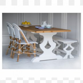 Kitchen Table - Table Matbord Chair Kitchen PNG