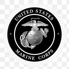 United States - United States Marine Corps United States Department Of Defense Marines Commandant Of The Marine Corps PNG