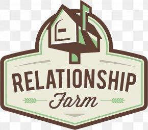 Family - Interpersonal Relationship Intimate Relationship Family Health Public Relations PNG