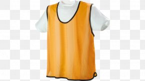 Volleyball Players - Sleeveless Shirt Shoulder Outerwear Blouse PNG