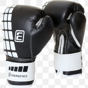 Boxing Gloves - Boxing Glove Sporting Goods Punching & Training Bags PNG