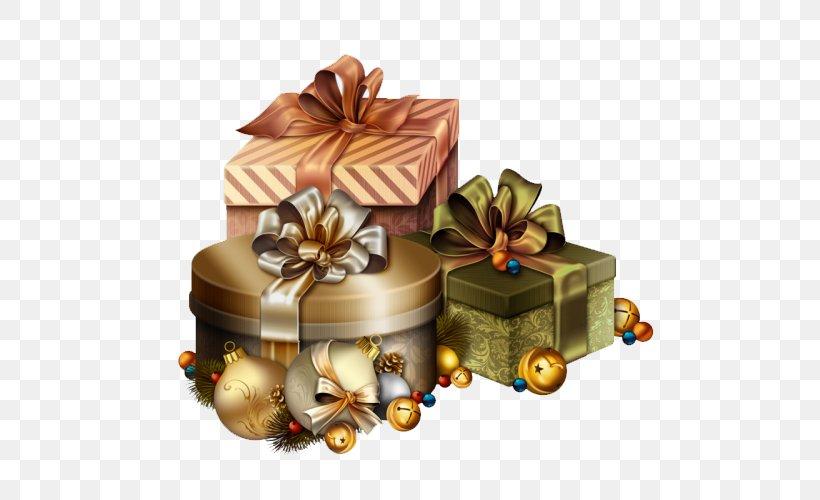 Christmas Gift Christmas Gift, PNG, 500x500px, Gift, Box, Christmas, Christmas Gift, Christmas Tree Download Free