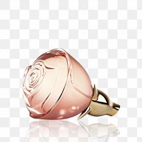 Perfume - Perfume Oriflame Eau De Parfum Eau De Toilette Deodorant PNG