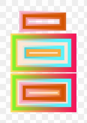 Rectangle - Rectangle Shape Clip Art PNG