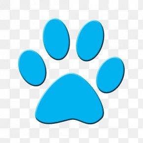 Cat - Cat Siberian Husky Paw Clip Art PNG