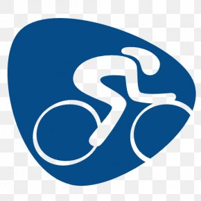 Sports Activities - Cycling At The 2016 Summer Olympics Olympic Games 2012 Summer Olympics 2016 Summer Paralympics PNG