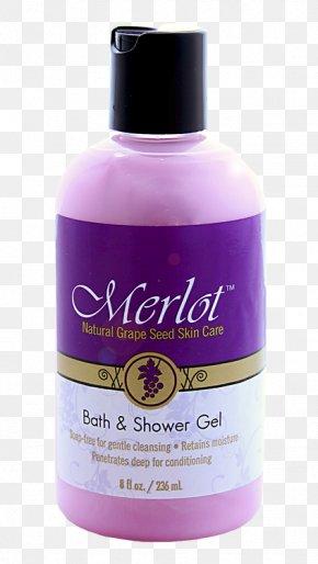 Shower Gel - Lotion Natural Skin Care Shower Gel Toner PNG
