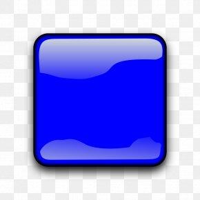 But Cliparts - Checkbox Button Check Mark Clip Art PNG