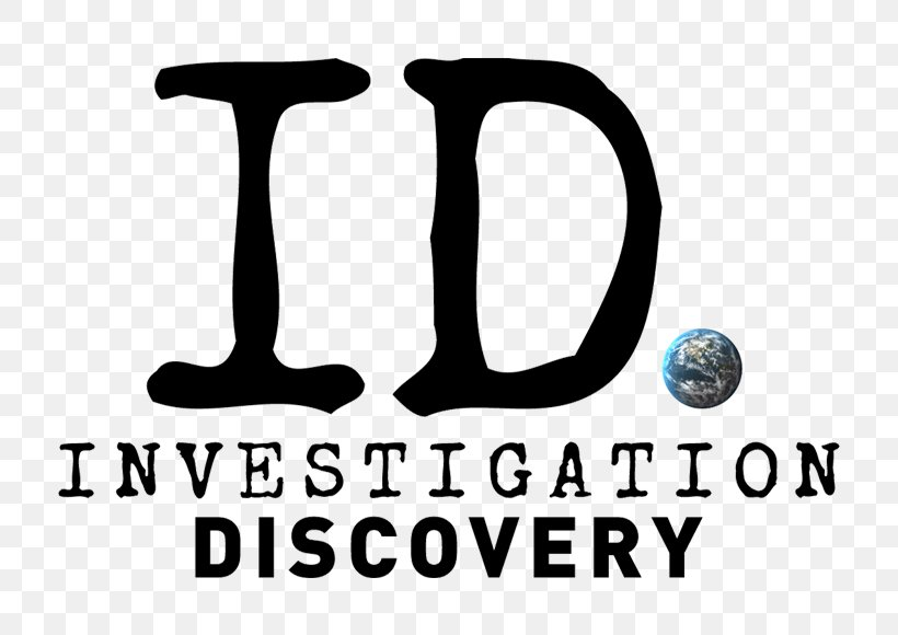 Investigation Discovery Discovery Channel Television Show