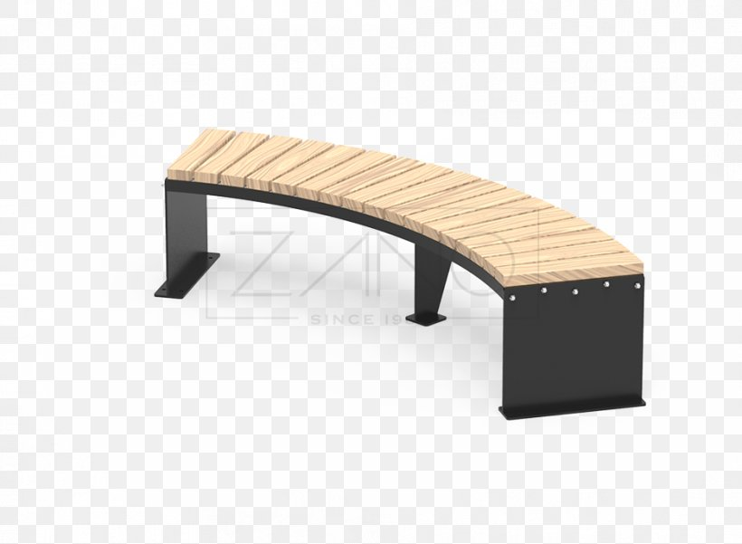 Outstanding Table Bench Street Furniture Seat Png 937X687Px Table Gmtry Best Dining Table And Chair Ideas Images Gmtryco