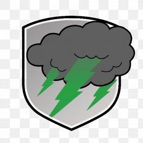 Leaf - Green Leaf H&M Clip Art PNG