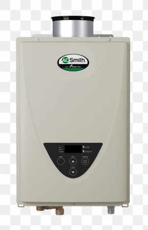 Hot Water - Tankless Water Heating Natural Gas Propane PNG