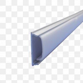 Flex - Light-emitting Diode Aluminium Profile Material Corrosion PNG