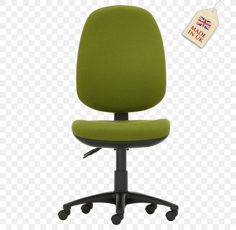 Office & Desk Chairs Table TOPSTAR High Sit Up Furniture, PNG, 800x800px, Office Desk Chairs, Armrest, Caster, Chair, Furniture Download Free