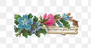 Flower Design Images - Paper Flower Floral Design Label Clip Art PNG