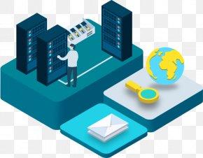 Web Hosting - Web Hosting Service Internet Hosting Service Dedicated Hosting Service Reseller Web Hosting PNG
