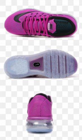 Nike Nike Sneakers - Nike Sneakers Shoe Sportswear Livery PNG