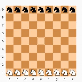 Chess - Chess Piece King Checkmate PNG