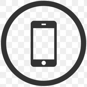 Iphone - IPhone Telephone Call Mobile App Development PNG