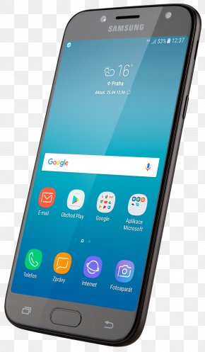Samsung Galaxy J5 - Smartphone Samsung Galaxy J5 (2016) Feature Phone Samsung Galaxy J3 (2016) PNG