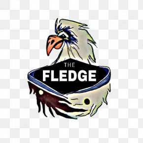 Capital City Day - The Fledge Capital City Film Festival Detroit Ferndale Logo PNG