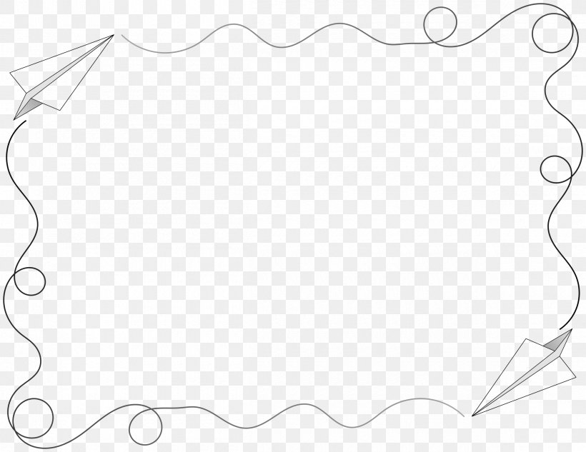 Airplane Border Stock Illustrations – 3,325 Airplane Border Stock  Illustrations, Vectors & Clipart - Dreamstime