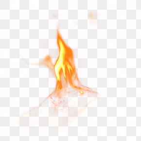 Fire - Fire Flame Design PNG