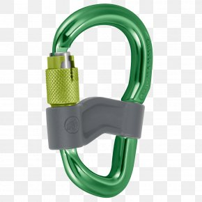 Carabiner Belay & Rappel Devices Mammut Sports Group Climbing Quickdraw PNG
