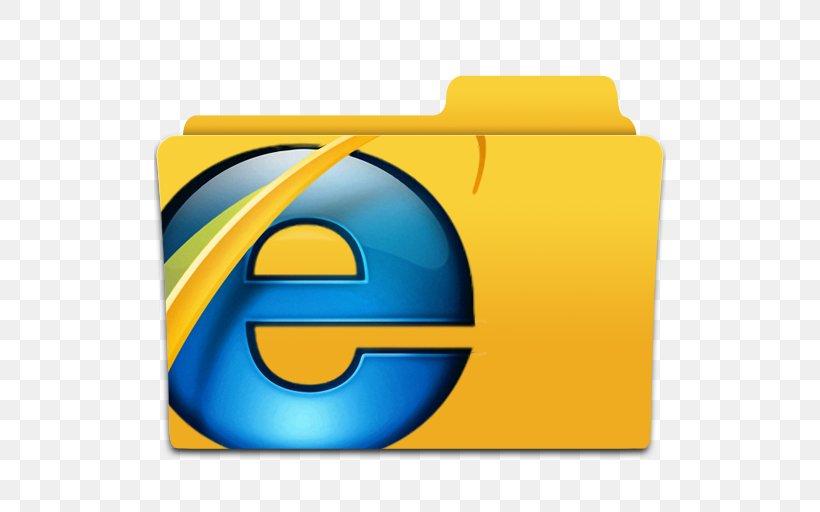 Internet Explorer 9 Web Browser Internet Explorer 8 Internet Explorer 10, PNG, 512x512px, Internet Explorer 9, Computer Software, Electric Blue, File Explorer, Internet Download Free
