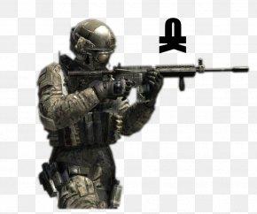 Paint Stroke - Call Of Duty: Modern Warfare 3 Call Of Duty 4: Modern Warfare Call Of Duty: Modern Warfare 2 Call Of Duty 2 Call Of Duty: Black Ops PNG