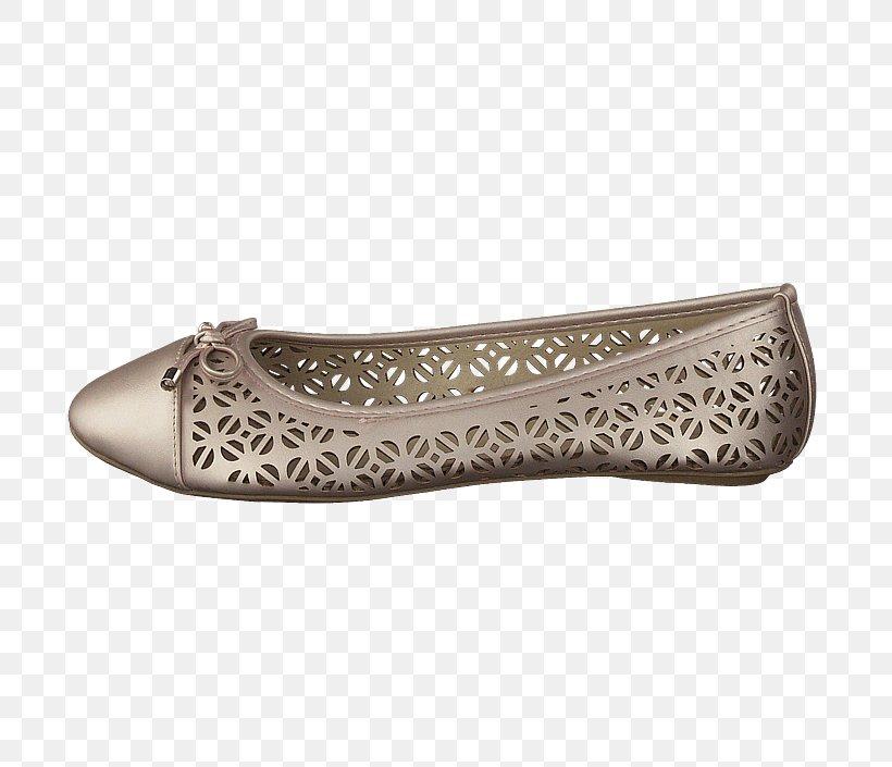 Ballet Flat Product Design Shoe Png 705x705px Ballet Flat Ballet Beige Brown Footwear Download Free