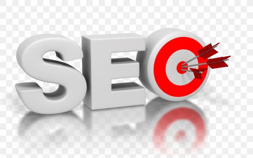 Digital Marketing Search Engine Optimization Target Market Keyword Research Web Search Engine, PNG, 1600x1000px, Digital Marketing, Advertising, Brand, Business, Google Search Download Free