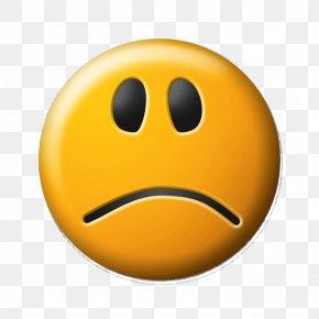 Tear Cliparts - Smiley School Emoji Drawing Wallpaper PNG