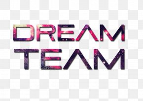 Dream - Sports Team Computer Software Management Business PNG