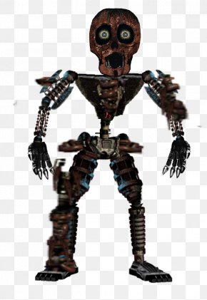 Five Nights At Freddy's Purple Guy - Five Nights At Freddy's 4 Five Nights At Freddy's 3 Five Nights At Freddy's 2 Five Nights At Freddy's: Sister Location The Joy Of Creation: Reborn PNG