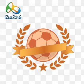 FIFA Logo - 2016 Summer Olympics Lake Of The Isles Indooroopilly Golf Club Akashic Ventures 2012 Summer Olympics Opening Ceremony PNG