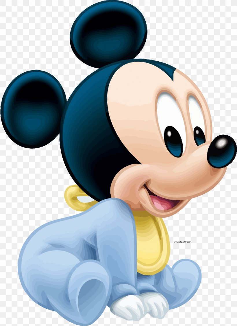 Mickey Mouse Minnie Mouse Infant Pluto Png 2676x3681px Mickey