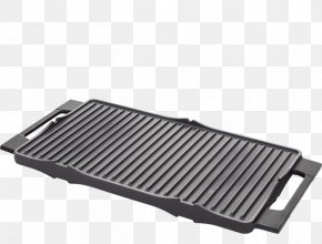 Dish Drainer With Drip Tray - Barbecue Microwave Ovens Grilling Cooking Kitchen PNG