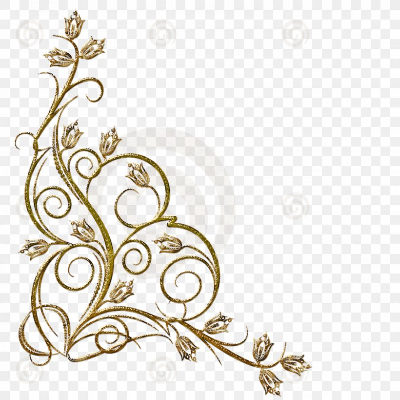 Royalty-free Clip Art, PNG, 1600x1600px, Royaltyfree, Art, Black And White, Body Jewelry, Branch Download Free