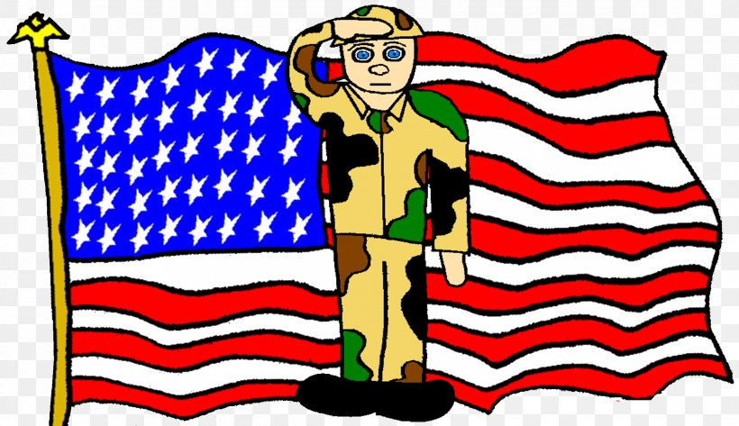United States Armed Forces Soldier Clip Art, PNG, 2341x1353px, United States, American Soldier, Area, Art, Battlefield Cross Download Free