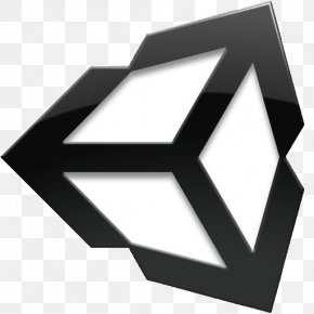 Android - Unity Android Application Package 3D Computer Graphics Wikitude PNG