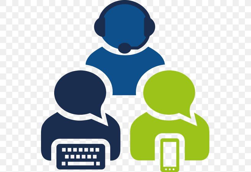 Customer Service Conversocial Clip Art, PNG, 551x562px, Customer Service, Area, Business, Business Development, Colt Group Sa Download Free