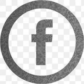 Facebook - Dallas Fort Worth Foundation Repair LLC Facebook Logo Social Network PNG